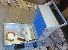 Rohde Amp Schwarz Cmu Z10 Antenna Coupler With Cmu Z11 Shielded Chamber Amp Rf Conn