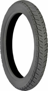 Michelin CITY PRO Scooter Tire | Front/Rear 90/90-18 | 57P | Moped | Sold Each