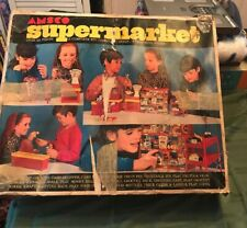 Amsco Other Vintage Antique Toys Ebay