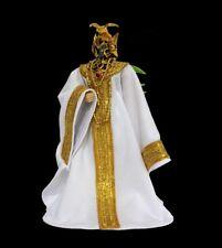 SHION PATRIARCA POPE U OCE MANTLE MYTH CLOTH SAINT SEIYA FOR COLLECTION FIGURES