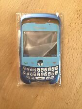 Blackberry Hard Case