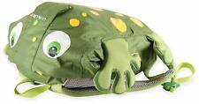 Little Life LittleLife Animal Enfants Swimpak - Vert Grenouille Sac à Dos BN