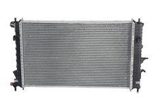 Radiator fits 2000-2003 Saturn L200,LW200 L100 LS,LS1,LW1  ACDELCO GM ORIGINAL E