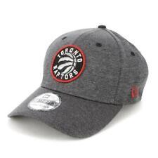 Toronto Raptors New Era NBA Team 39Thirty Hat In Shadow Tech Baseball Cap