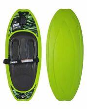 Wakeboards & Kneeboards