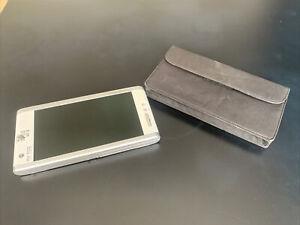 """Archos AV700 AV 700 DVR 40GB 7"""" Mobile Digital Video Recorder"""