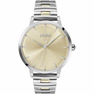 Ladies Hugo Boss Marina Watch (1502500)