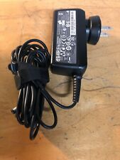 Chicony Laptop Charger AC/DC Adapter Power Supply W10-040N1A W040R001L 19V 40W