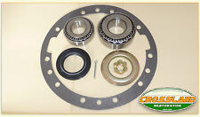 Land Rover Series 2 2A 3 Rover Differential  Diff Pinion Kit Bearings