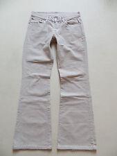 Levi's Jeans 529 Bootcut Cord Hose, W 29 /L 32, Hippie Flared Cordhose ! Gr. 38