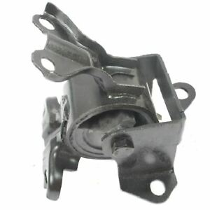 NEW LEFT ENGINE MOUNT FOR Jeep Patriot MK 2.0L 2.4L ED3 ACD ENG. AUTO 2007-2017