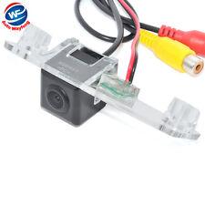 Car Reversing Camera for KIA Carens Oprius Sorento Borrego Kia Ceed Waterproof