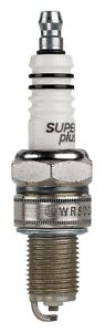 Spark Plug  Bosch  7900