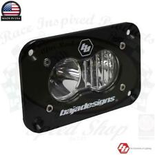 Baja Designs S2 Pro LED Pattern Type: Driving/Combo Flush Mount 48-1003