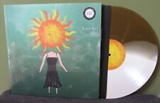 "Balance and Composure ""Separation"" LP Tigers Jaw Title Fight Brand New"