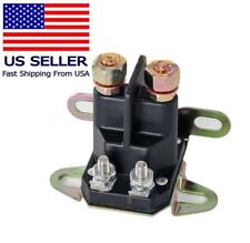Starter Solenoid Switch 2005 2006 Polaris Sportsman Magnum 330 500 700 800