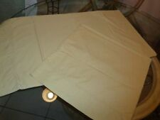 unbranded 100 cotton sheets u0026 pillowcases