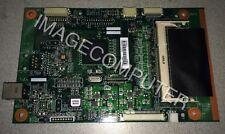 HP Q7804-69003-R HP P2015D Formatter Board (Non-Network) Q7804-69003-R