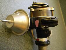"""CORVETTE 65-67 BB Transistorized Ignition Distributor-""""Clone"""""""