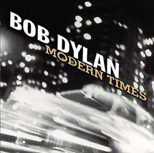 Bob Dylan - Modern Times [New Vinyl]
