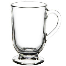 Libbey 5304 - 12 Glass Irish Coffee Mug, 10.5 oz.