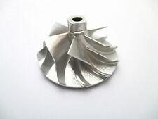Turbocharger Billet Compressor Wheel Audi A3 / TT / VW Scirocco 2,0 TDI (2007-)