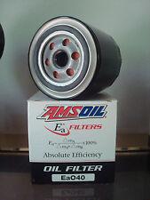 AMSOIL EAO40 EA040 Oil Filter Absolute Efficiency