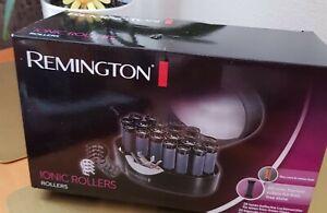 Remington Ionic Rollers - Lockenwickler H5600