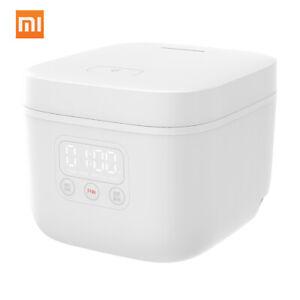Xiaomi 1.6L Intelligent Electric Rice Cooker Non-Stick Mini Rice Cook Kitchen AU