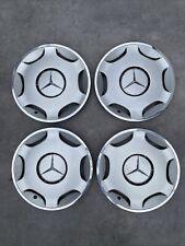 15 Zoll Mercedes Radkappen C E Klasse 1244011424