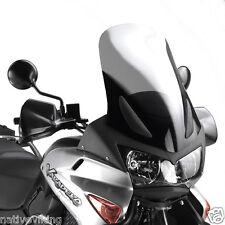 Honda VARADERO 07-13 screen GIVI D300S 9 cm HIGHER than standard XL1000V screen