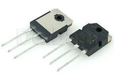 2SC2565-O Original Pulled Toshiba Transistor C2565-O