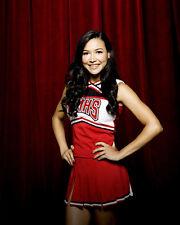 Rivera, Naya [Glee] (51153) 8x10 Photo