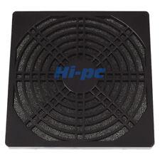 Brand New Dustproof 120mm Case Fan Dust Filter for Computer PC