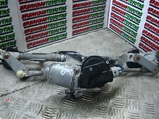 TOYOTA AURIS 2006-2011 FRONT WINDSCREEN WIPER MOTOR WITH LINKAGE 85110-02180