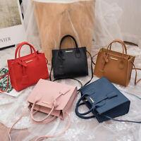 1pc Korean Women Sling Bag Crossbody Bag Shoulder Bag Casual PU Bag To N_N