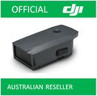 DJI Mavic Pro Intelligent Flight Battery AUSTRALIAN WARRANTY & SUPPORT