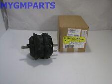 BUICK LUCERNE REAR MOTOR MOUNT ENGINE MOUNT 2006-2011 NEW OEM GM 20760907