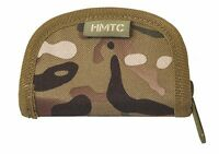 HMTC Compact Sewing Kit - Multicam / MTP Match Pocket Sewing Kit Military Forces