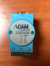 Adam Interface Converter RS-232 to RS-422, RS-485