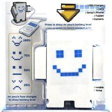 Chargeurs et stations d'accueil Universel pour téléphone mobile et assistant personnel (PDA) Dell USB