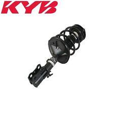Toyota Camry Front Passenger Right Suspension Strut KYB Strut Plus SR4031