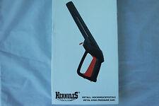 Herkules Metall- Hochdruckpistole HPC 140 CT/HPC 160 PE