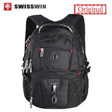 Sac à dos pour portable ou voyage Swissgear