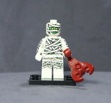 "LEGO 8803 Minifigure Series 3 ""Mummy"""