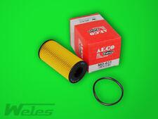 MD-631 Alco Oil Filter Nissan Qashqai X-Trail Vauxhall Movano Vivaro 2,0 2,5