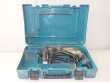 Makita HR 2460 Bohrhammer Bohrmaschine SDS Plus Koffer Schlagbohrmaschine #076#
