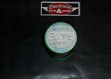 FLUITIN 1532  LEAD FREE SOLDER WIRE ALLOY SAC305 1 CORE 3.3 DIA. 1.0
