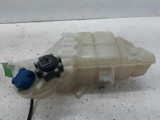 2003 PORSCHE 911 996 GTS 3600cc Petrol OVERFLOW BOTTLE 99610615704