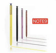 Original Official Samsung Galaxy Note 9 S Pen Bluetooth Stylus S Pen (Purple )